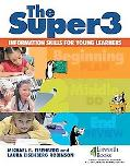 Super3 Information Skills for Young Learners