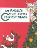 Angel's Night Before Christmas