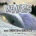 Waves From Surfing To Tsunami