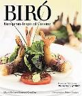 Biro European-Inspired Cuisine