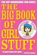 Big Book of Girl Stuff