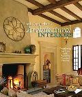 Linda Applewhite's Architectural Interiors Transforming Your Home With Decorative Structural...