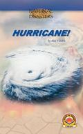 Hurricane!: By Alan Venable (Start-to-finish books)