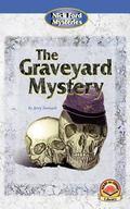 Graveyard Mystery