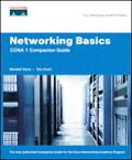 Networking Basics Ccna 1 Companion Guide