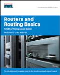Routers And Routing Basics CCNA 2 Companion Guide