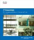 IT Essentials: PC Hardware and Software, Companion Guide (4th Edition)