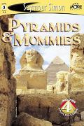 Pyramids & Mummies
