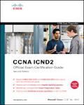 CCNA ICND2 Official Exam Certification Guide