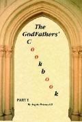 Godfathers' Cookbook