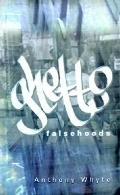 Ghetto Falsehoods