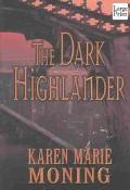 Dark Highlander