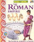 Ancient Rome Make It Work