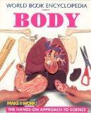 Body (Make It Work! Science)