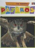 Pajaros (First Look At Animals/Sp) (Spanish Edition)