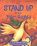 Stand Up for Your Rights