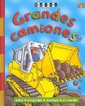 Grandes Camiones