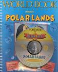 Polar Lands Interfact