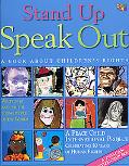 Stand Up Speak Out A Book About Children's Rights