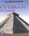 Pueblos Del Pasado