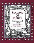 Seasons of Plenty Amana Communal Cooking
