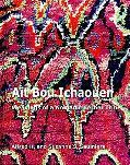 Ait Bou Ichaouen: Weavings of a Nomadic Berber Tribe