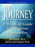 Journey A Traveling Guide for Christian Stepfamilies