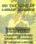 On the Lines of Morris' Romances Two Books That Inspired J. R. R. Tolkien-The Wood Beyond th...