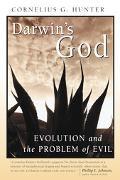 Darwin's God Evolution and the Problem of Evil