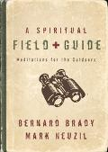 Spiritual Field Guide Meditations For The Outdoors