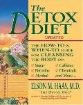 Detox Diet A How-To & When-To Guide for Cleansing the Body
