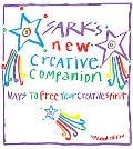 Sark's New Creative Companion Ways To Free Your Creative Spirit