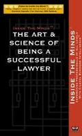 Firm Leadership Leading Lawyers on the Art & Science of Managing a Law Firm