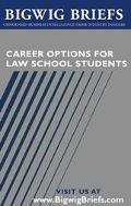Career Options for Law School Students Leading Partners Reveal the Secrets to Choosing the B...
