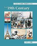 Great Events from History The 19th Century 1801-1900