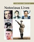 Notorious Lives