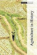 Agriculture in History (Magill's Choice)
