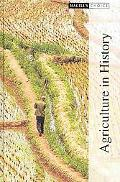 Agriculture in History: 1959-2002 Indexes (Magill's Choice)