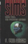 Sims Book 2 The Portero Method