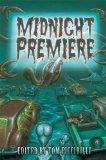 Midnight Premiere