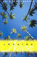 Lahaina Noon Na Mele O Maui Poems