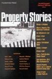 Property Stories (Law Stories Series)