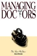 Managing Doctors