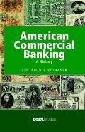American Commercial Banking A History