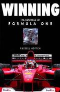 Formula One The Business of Winning