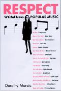 Respect Women and Popular Music
