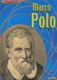 Marco Polo (Groundbreakers)