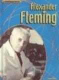 Alexander Fleming (Groundbreakers)