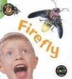 Firefly (Bug Books)