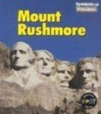 Mount Rushmore (Symbols of Freedom)